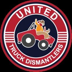 United Truck & Auto Dismantler's