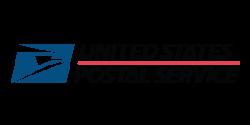 United States Postal Service (USPS)