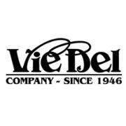 Vie Del Company