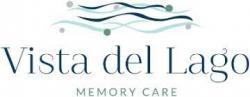 Vista Del Lago Memory Care
