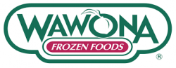 Wawona Frozen Foods Inc